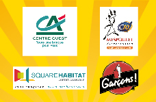 tl_files/associations/contenus/course-des-serveuses-et-garcons-de-cafe/Elements graphiques/Img logo menu 228x149_Img logo menu 228x149.jpg